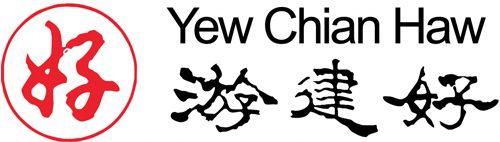 Yew Chian Haw
