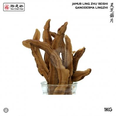 lingzhi 1kg_3