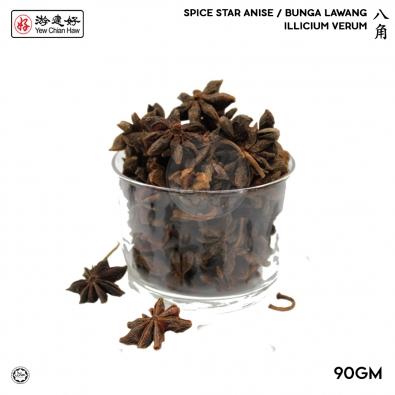 spice star 90_3