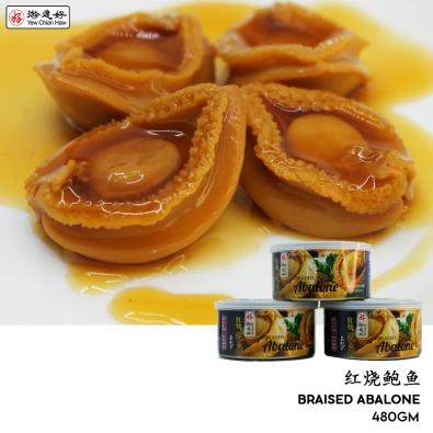 abalone_3